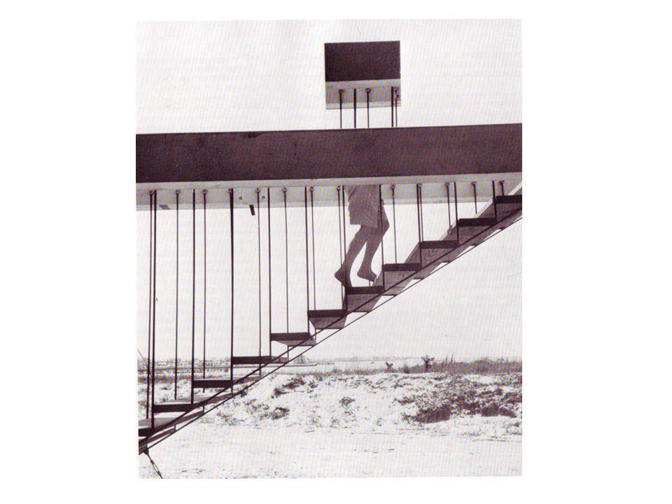Στοιχεια Φωτογραφικής Αφήγησης, David Cambell https://www.david-campbell.org/2010/11/18/photography-and-narrative/ A narrative is an account of connected events.