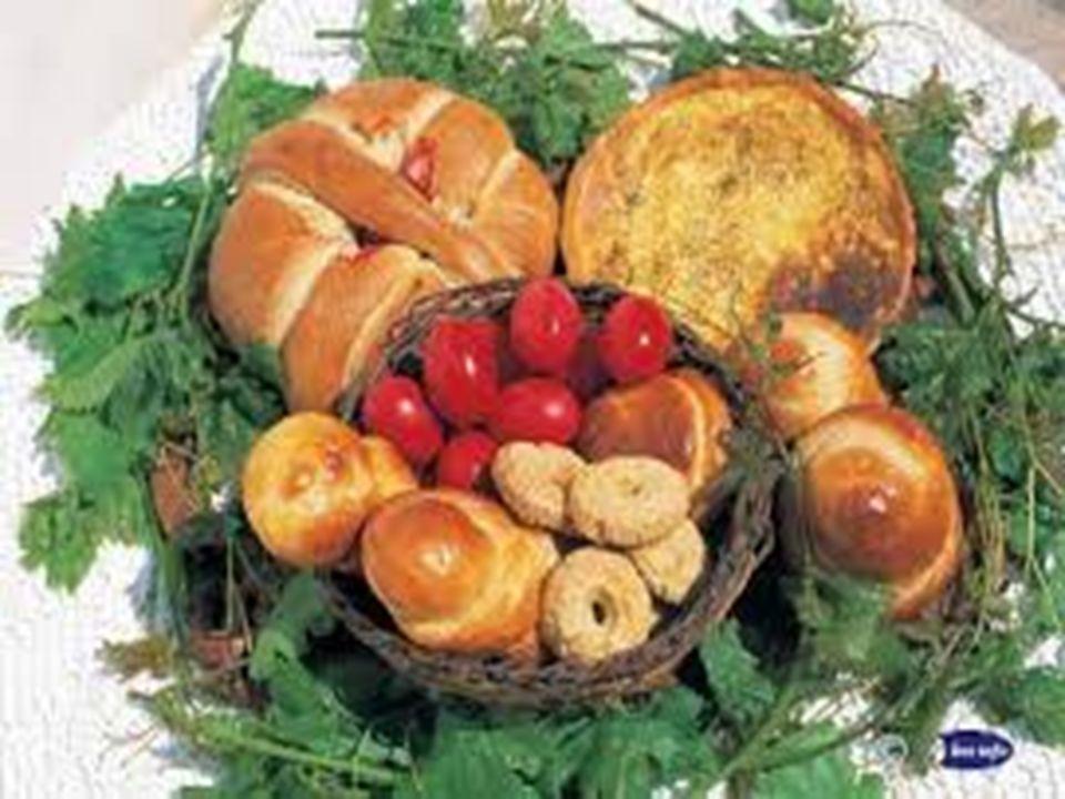 Oρος O όρος Πάσχα προέρχεται από το αραμαϊκό πασ ά και το εβραϊκό πέσαχ.