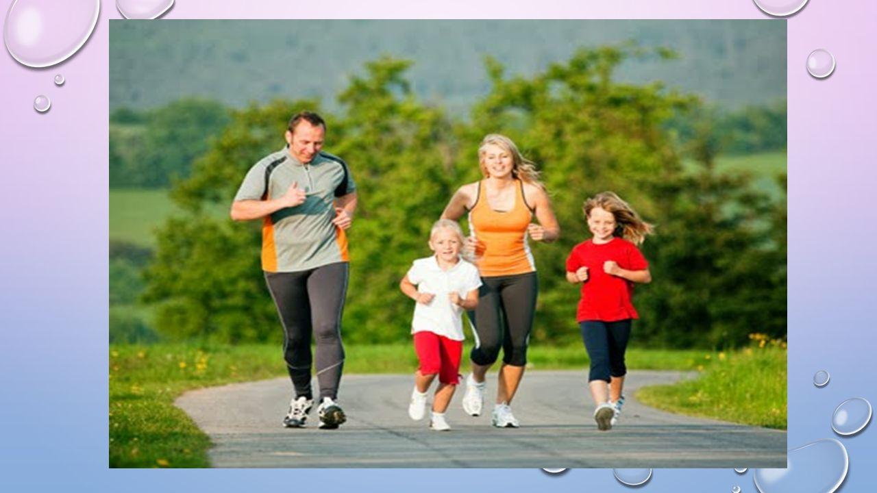 ΥΓΕΙΑ ΕικόναΠληροφορίες Η υγεία είναι ο π αράγοντας π ου μετράει την φυσική, ψυχολογική ή ακόμα και την π νευματική κατάσταση ενός ζώντος οργανισμού.