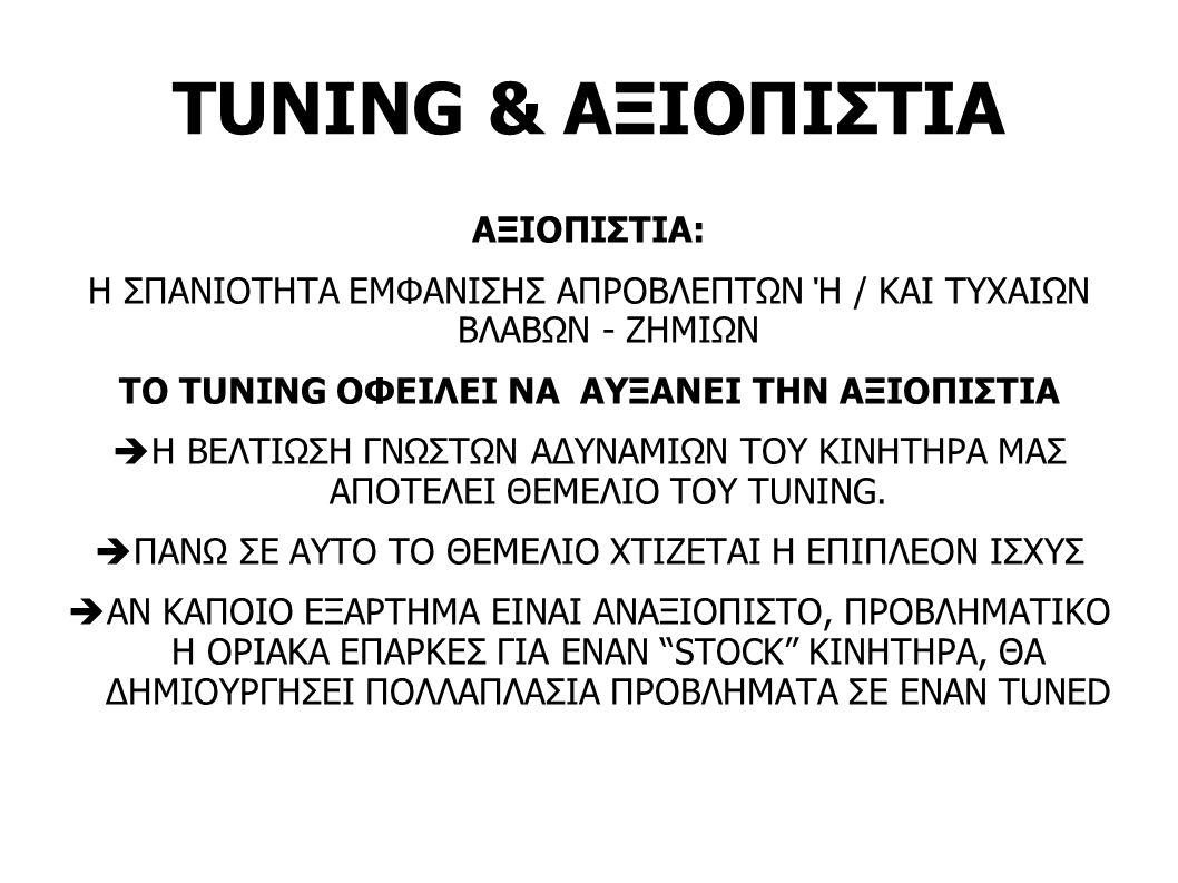 ΕΜΒΑΔΟ ΠΡΟΦΙΛ ΕΚΚΕΝΤΡΟΦΟΡΟΥ