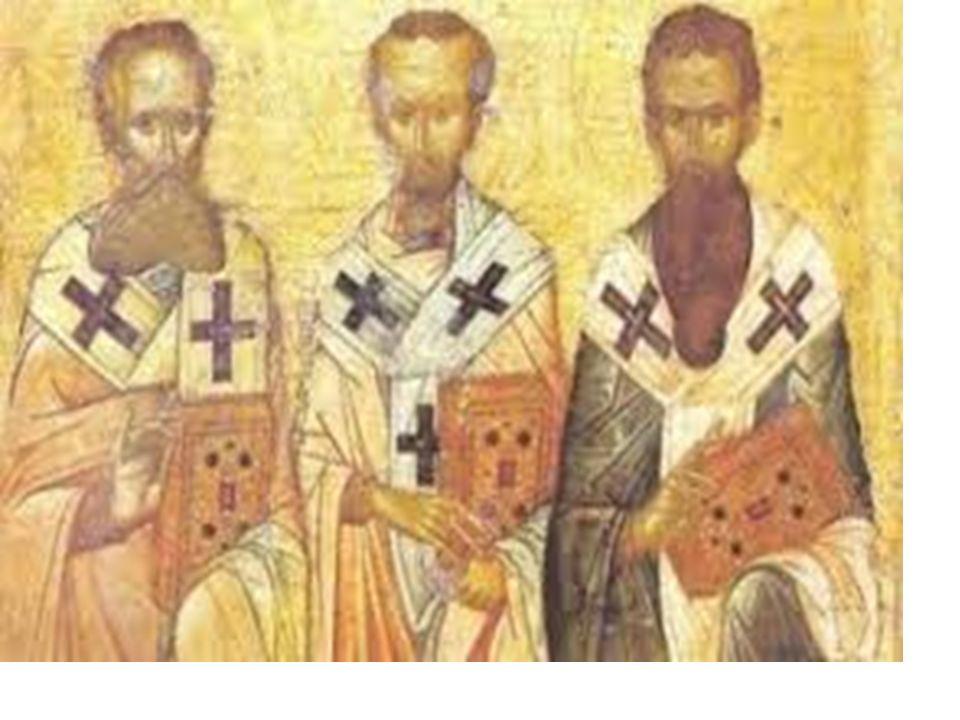 Φιλανθρωπικό έργο Οργάνωσε ένα πρότυπο κοινωνικό και φιλανθρωπικό σύστημα τη «Βασιλειάδα».