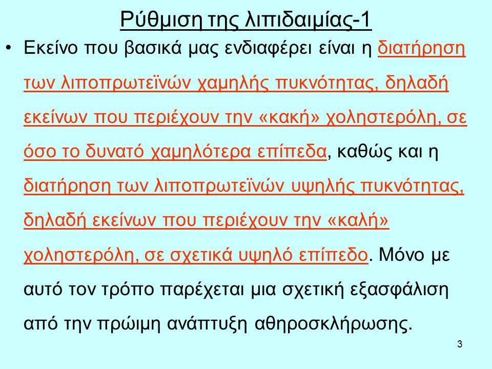 14 Αθηρωμάτωση-2