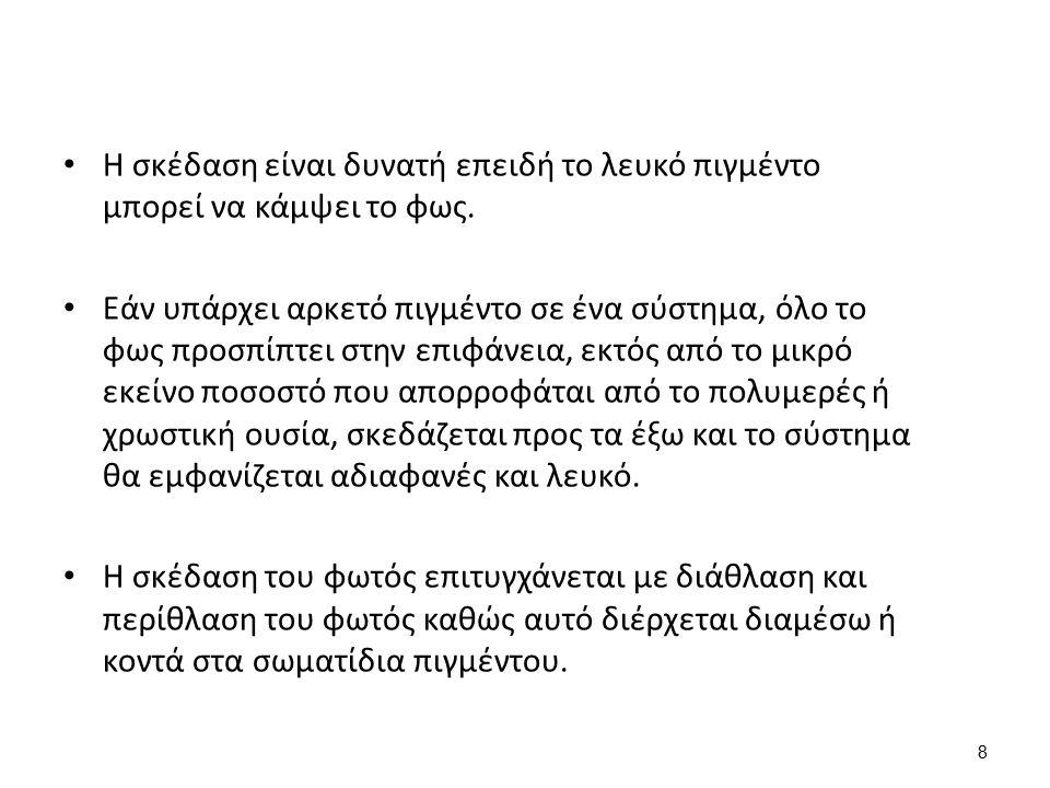 Σημείωμα Αναφοράς Copyright Τεχνολογικό Εκπαιδευτικό Ίδρυμα Αθήνας, Βασιλική Μπέλεση2014.