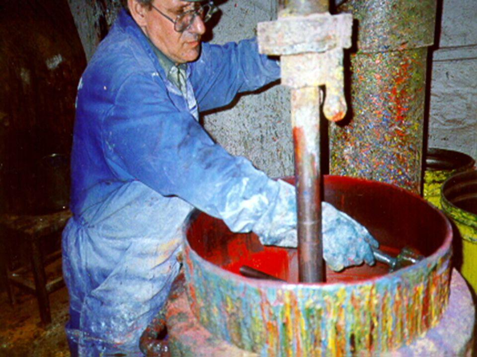 Δέρμα: Μεγάλη διαθέσιμη επιφάνεια για απορρόφηση Αποτελεσματικός φραγμός: κεράτινη στοιβάδα Μείωση απώλειας ύδατος απο το δέρμα Παρεμπόδιση εισόδου χημικών ουσιών