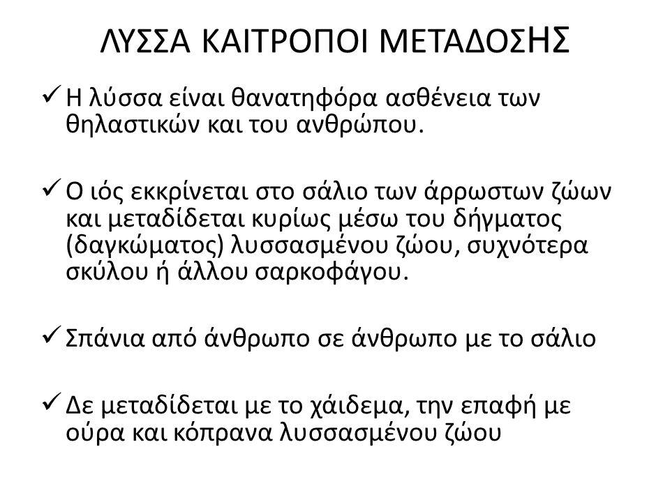 ΔΟΛΩΜΑΤΑ