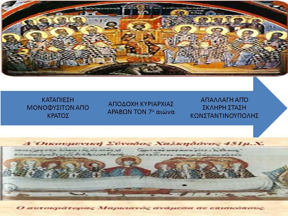 ΕΠΑΝΑΦΟΡΑ ΛΑΤΡΕΙΑΣ ΘΕΩΝ ΟΛΥΜΠΟΥ ΠΕΡΙΟΡΙΣΜΟΣ ΧΡΙΣΤΙΑΝΩΝ ΙΟΥΛΙΑΝΟΣ Ο ΠΑΡΑΒΑΤΗΣ