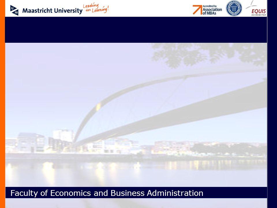 Faculty of Economics and Business Administration Εφαρμογές ΙΙ ΕΠΙΛΥΣΗ ΠΡΟΒΛΗΜΑΤΩΝ Α.