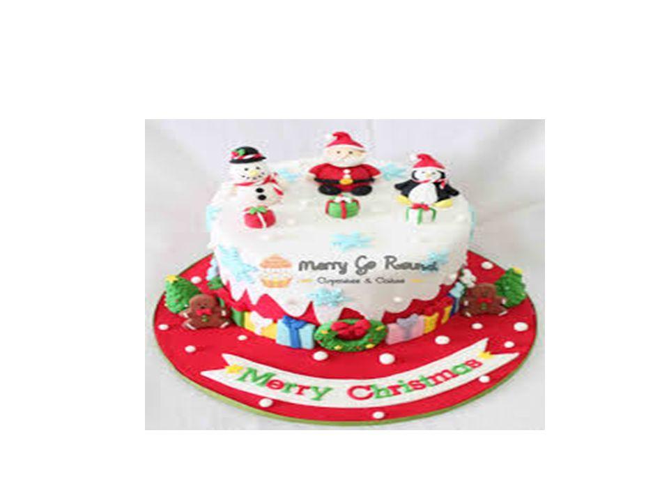 ΧΡΙΣΤΟΥΓΕΝΝΙΑΤΙΚΟ ΔΕΝΤΡΟ Το χριστουγεννιάτικο δέντρο είναι τριγωνικό για να συμβολίζει την Αγία Τριάδα (Πατέρας, Υιός και Άγιο Πνεύμα) Παλαιότερα, οι άνθρωποι γέμιζαν το δέντρο με διάφορα χρήσιμα είδη (κυρίως με φαγώσιμα, ρούχα και με άλλα είδη καθημερινής χρήσης), συμβολίζοντας έτσι την προσφορά των Θείων Δώρων.