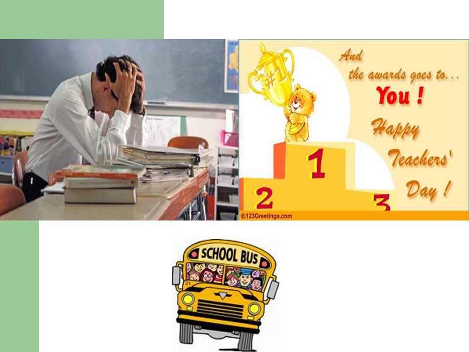 Παιδαγωγική Ψυχολογία Φ. Αντωνίου fayeantoniou@ppp.uoa.gr http://eclass.uoa.gr/courses/PPP231/