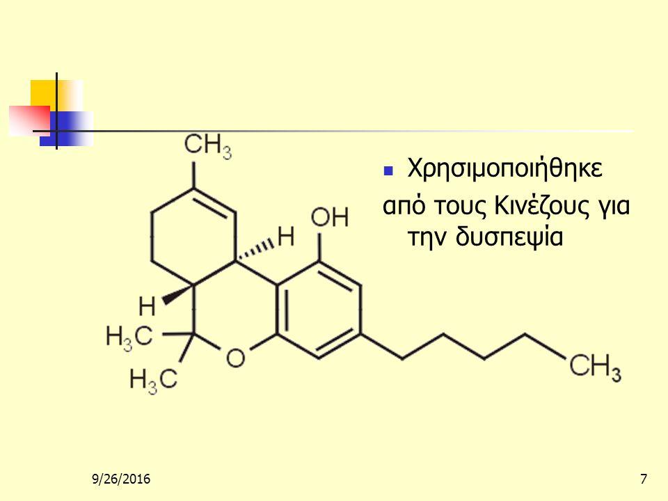 9/26/20168 Το φάρμακο Viagra