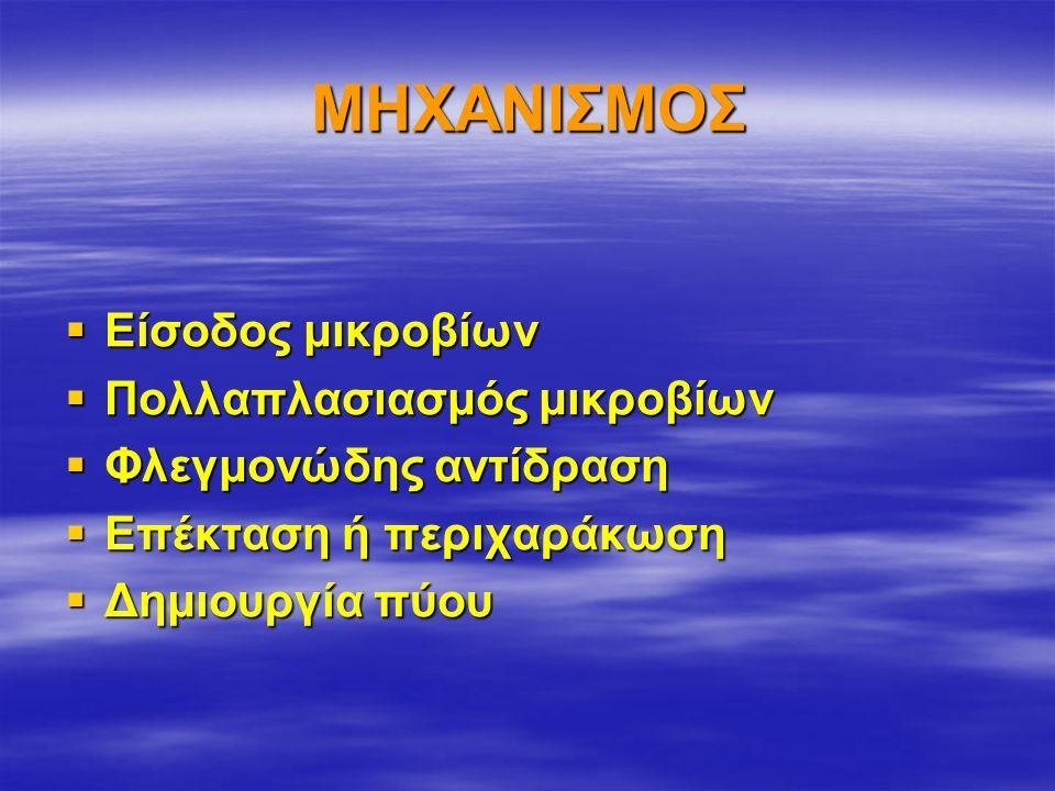 ΛΟΥΔΟΒΙΚΕΙΟΣ ΚΥΝΑΓΧΗ Η διαφάνεια παραχωρήθηκε από τον κ. Ν. Παπαδογεωργάκη