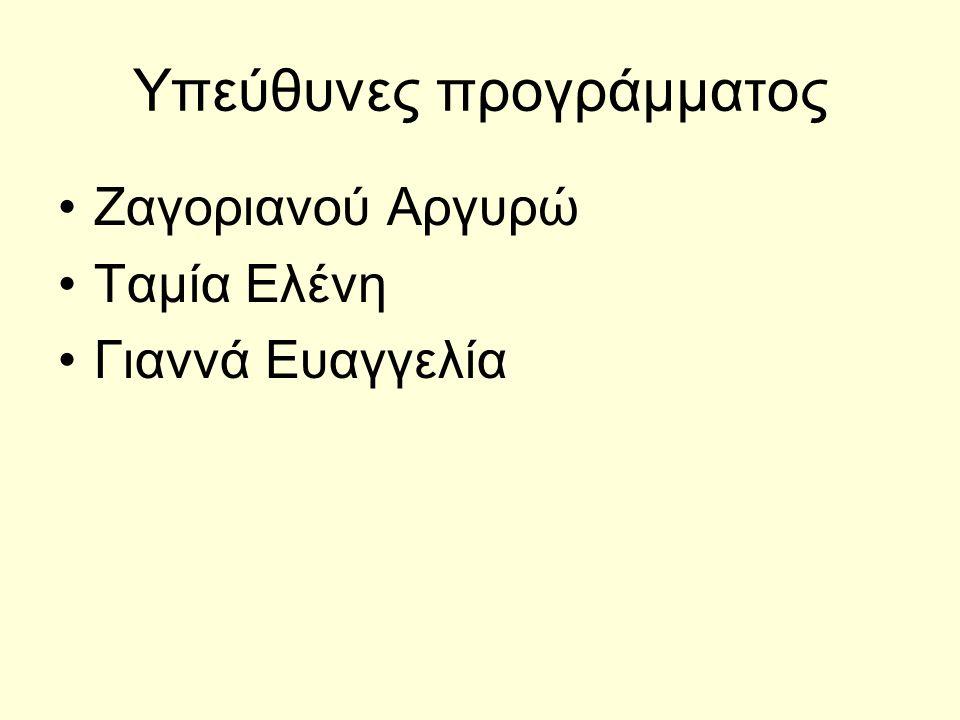 Η δημοτική καθιερώνεται ως επίσημη γλώσσα του ελληνικού κράτους το 1976.