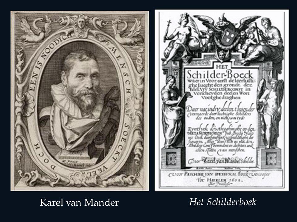 Προσωπογραφίες ανδρών Προσωπογραφίες: κληρικών, δικαστών, εμπόρων, ποιητών, συγγραφέων, λογίων Ανάδειξη της αστικής τάξης της Ολλανδίας του 17ου αιώνα Αυστηρότητα στη στάση των μορφών Ανάδειξη του κύρους και της κοινωνικής θέσης των εικονιζόμενων Χρήση συμβόλων