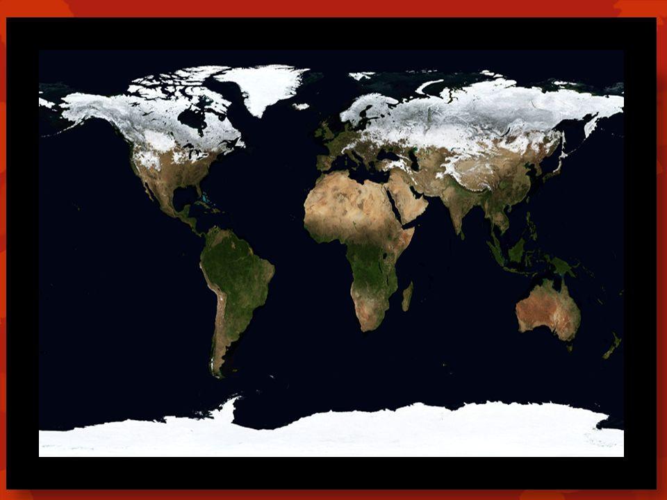 ΠΗΓΕΣ Κείμενο o http://www.cie.org.cy/ http://www.cie.org.cy/ o Εικόνες o www.google.gr www.google.gr