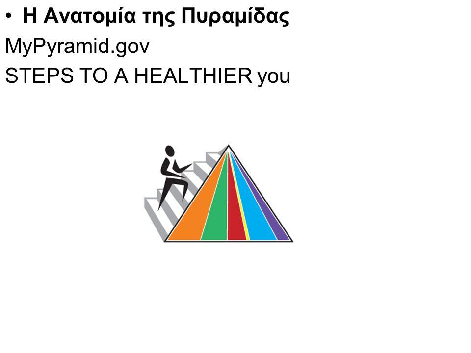 Φυσική δραστηριότητα: Το ανθρωπάκι που περπατά στα σκαλοπάτια συμβολίζει την απαιτούμενη καθημερινή άσκηση και υπογραμμίζει την σημασία της.