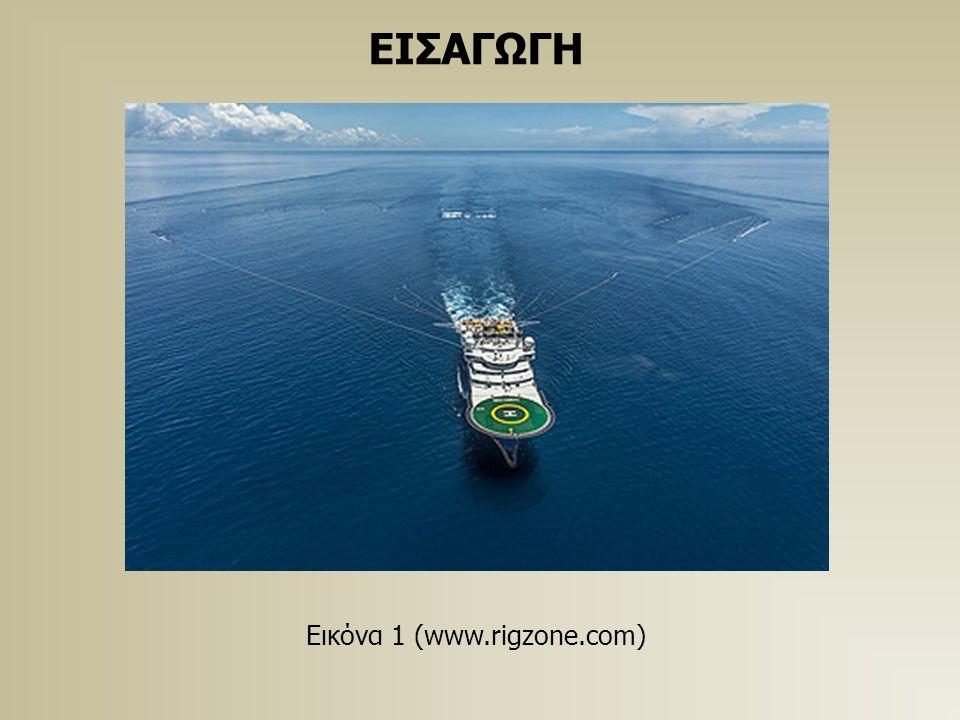 Εικόνα 1 (www.rigzone.com)