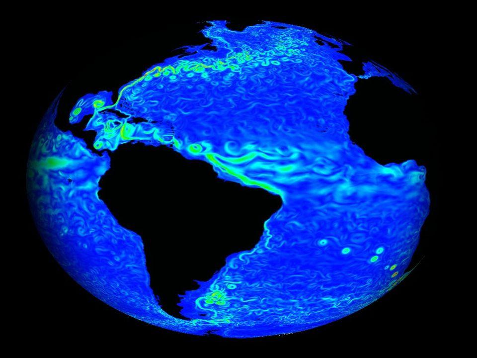 Ορισμός της υδρόσφαιρας Με τον όρο Υδρόσφαιρα χαρακτηρίζεται το υδάτινο περίβλημα της Γης, που αποτελούν οι Ωκεανοί, Θάλασσες, λίμνες και ποταμοί και στο οποίο συμπεριλαμβάνεται το σύνολο των υπογείων υδάτων καθώς και εκείνο των υδρατμών της ατμόσφαιρας.