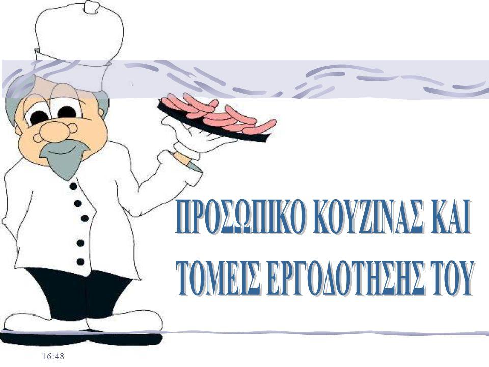 16:50