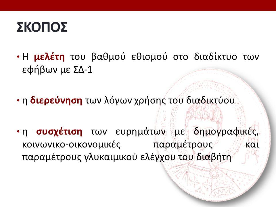ΜΕΘΟΔΟΛΟΓΙΑ Ι 1.