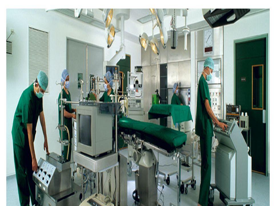 Μειωμένη Καρδιακή Παροχή Η καρδιακή παροχή ενδέχεται να μειωθεί μετεγχειρητικά λόγω αιμορραγίας και απώλειας υγρών, καταστολής της λειτουργίας του μυοκαρδίου από τα φάρμακα, την υποθερμία και τους χειρουργικούς χειρισμούς, αρρυθμίας, αύξησης των αγγειακών αντιστάσεων ή καρδιακού επιπωματισμού (συμπίεση της καρδιάς από συλλογή αίματος ή υγρού στο περικάρδιο).
