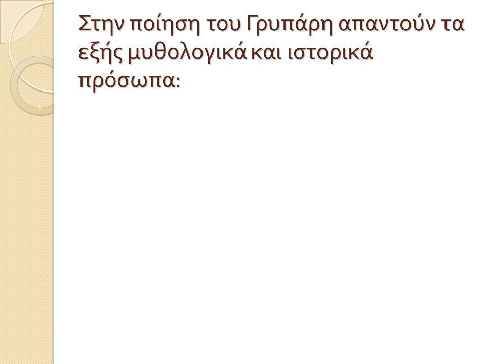 Ιησούς Χριστός ( Βυζαντινή εικόνα )