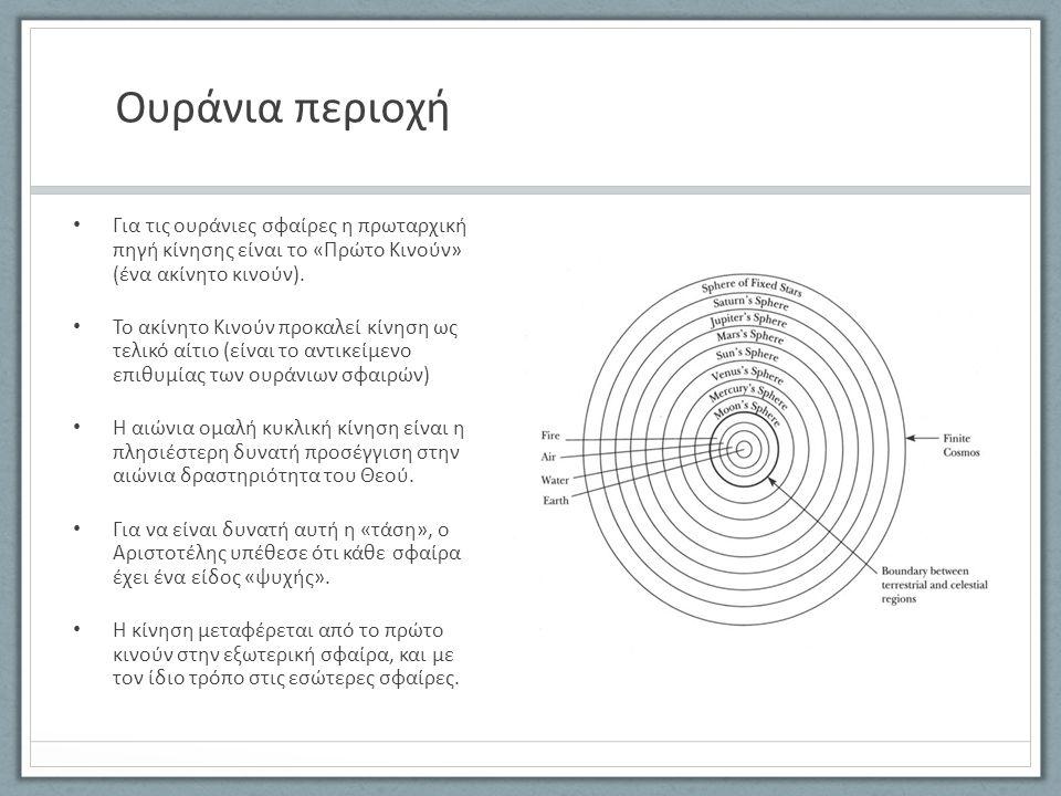 Θέμα εκλογής μεταξύ «φυσικού» και «μαθηματικού» συστήματος.