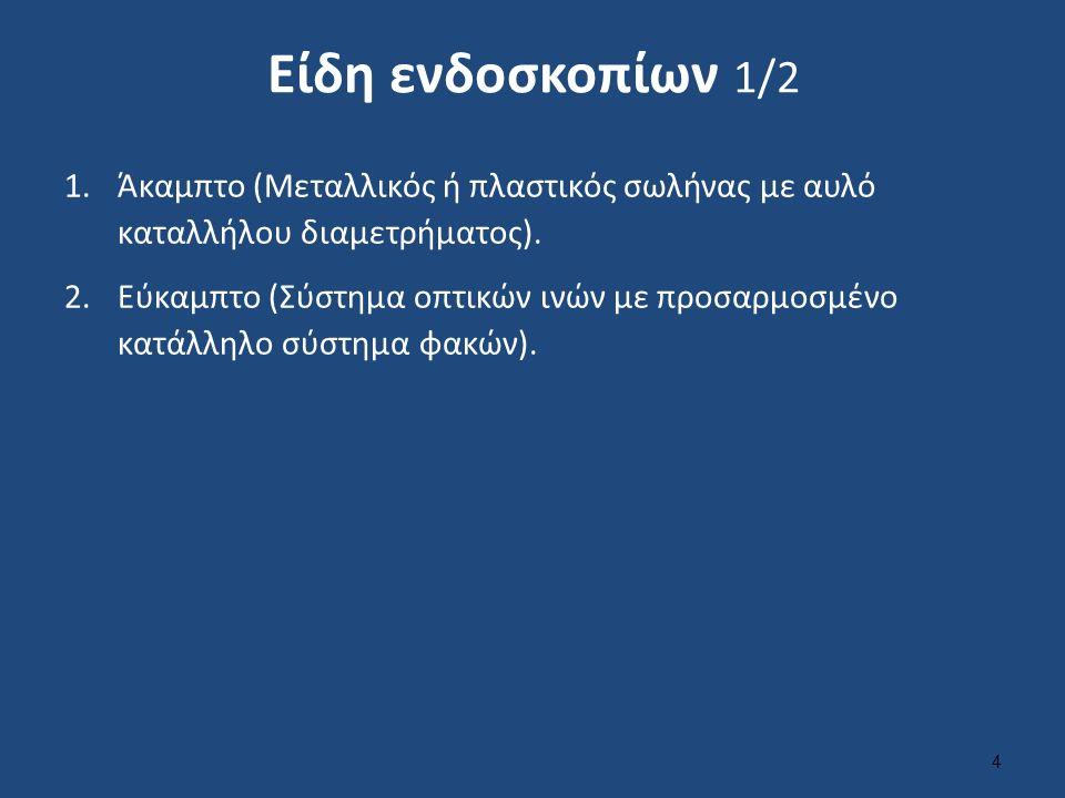 Σημείωμα Αναφοράς Copyright Τεχνολογικό Εκπαιδευτικό Ίδρυμα Αθήνας, Νικόλαος Θαλασσινός 2014.