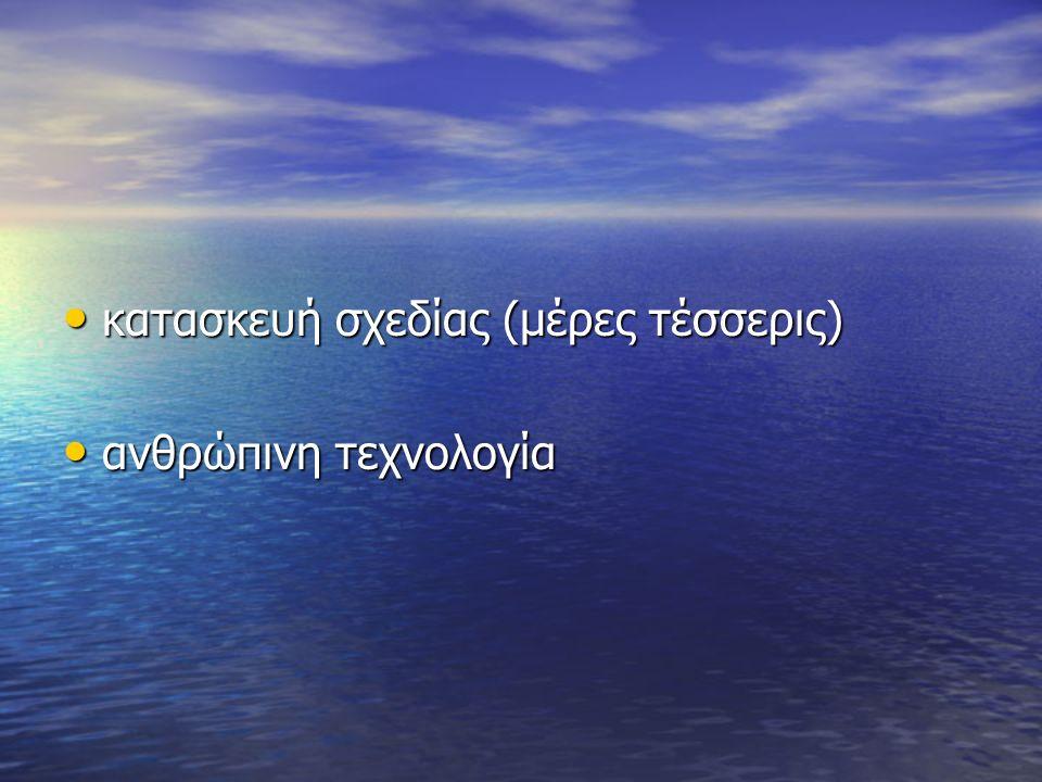 … ποντοπόρησε μέρες δεκαεφτά… … ποντοπόρησε μέρες δεκαεφτά… την 18 η φαίνονται τα βουνά της Φαιακίδας την 18 η φαίνονται τα βουνά της Φαιακίδας Ποσειδώνας Ποσειδώνας