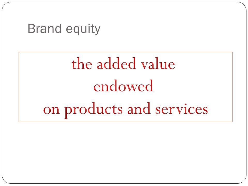 Η αξία των σημάτων 2008Rank2007RankBrand 2008 Brand Value ($ Millions) Country of Ownership 1 1 Coca-Cola66,667 U.S.