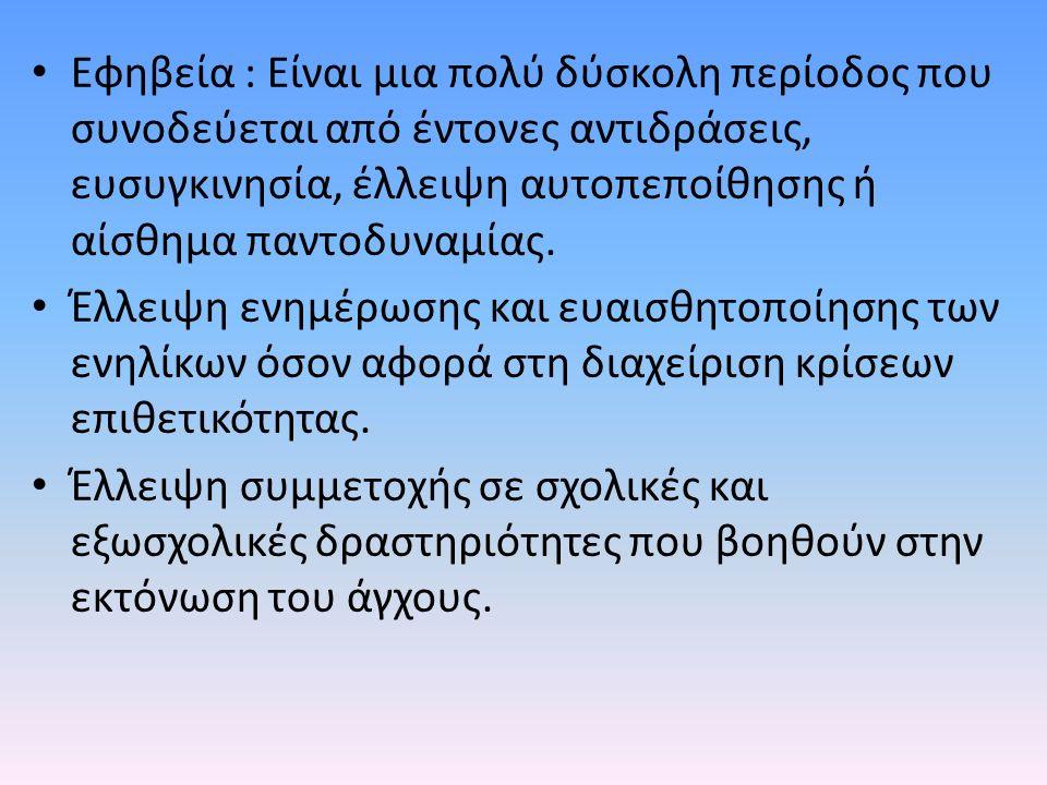 ΗΛΕΚΤΡΟΝΙΚΗ ΒΙΒΛΙΟΓΡΑΦΙΑ Being.gr/home www.koinosnous.com Vlioras.gr Boro.gr Afirimeno.com www.academia.edu Lefteris Anestis www.academia.edu