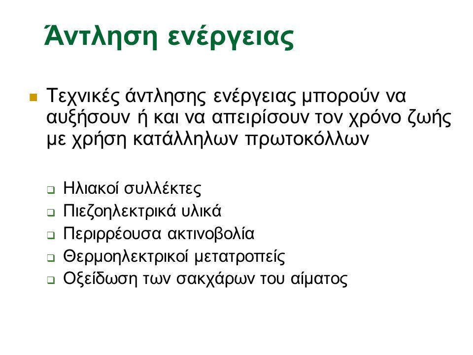 Heliomote