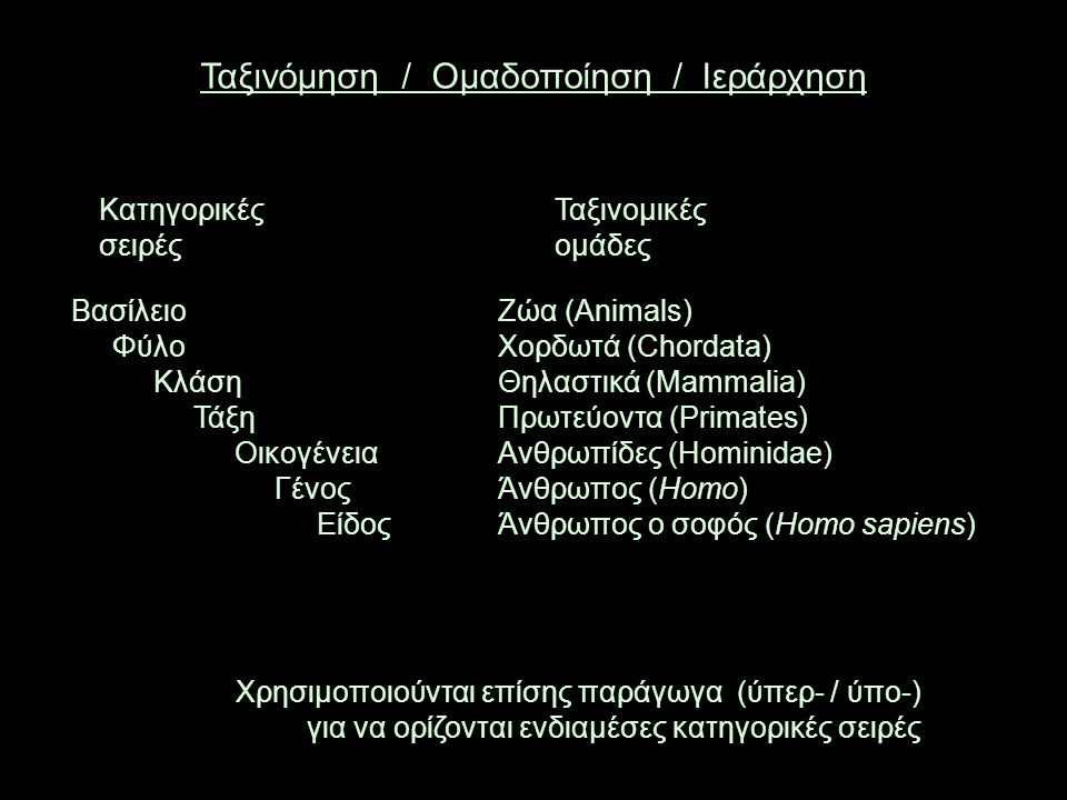 Η λατρεία των μετωριτών από τους ανθρώπους Συχνά θεωρήθηκαν θεία / μαγικά αντικείμενα / μηνύματα Έχει προταθεί ότι κάποια λατρευτικά αντικείμενα ήταν απομεινάρια μετεωριτών (το Παλλάδιο τής Τροίας, ο Κώνος τού Ηλιογάβαλου στην Εμέσα κ.λπ.) Θρύλοι για όπλα που φτιάχθηκαν από μέταλλο που «έπεσε από τον ουρανό» Η Μαύρη πέτρα (al- Ḥ ajar al-Aswad ) στη Μέκκα.