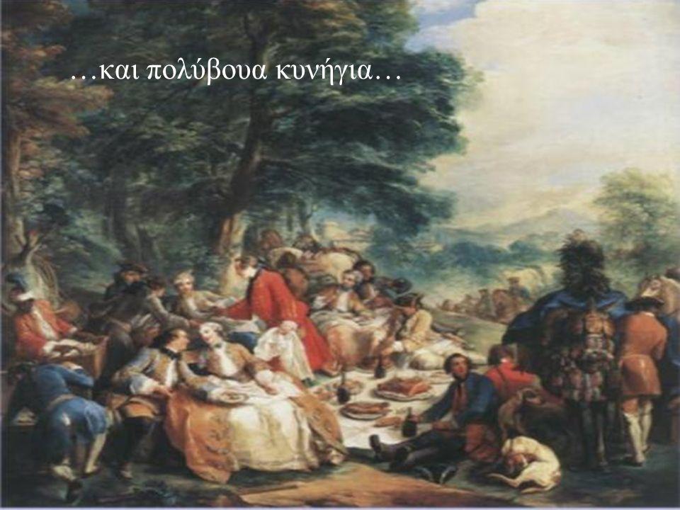  Ανέθεσε την εκτελεστική εξουσία σε συμβούλιο με επικεφαλής τον Δαντόν, στέλεχος της πολιτικής λέσχης των Κορδελιέρων.