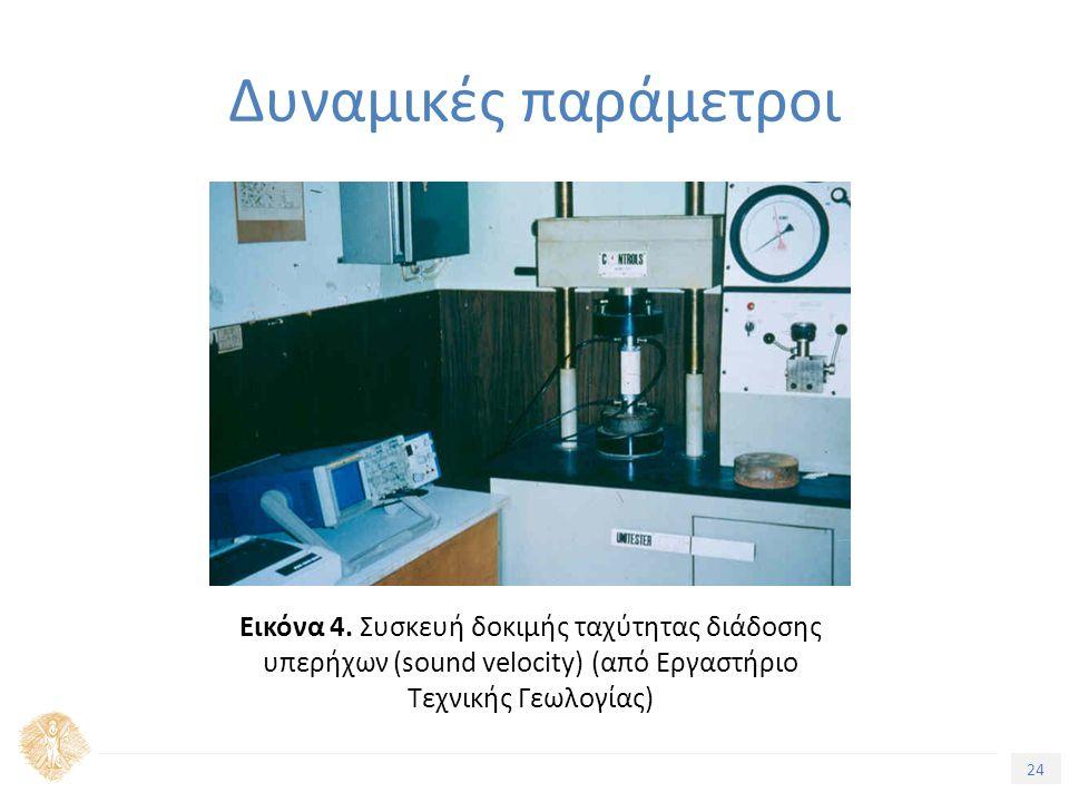 24 Εικόνα 4.