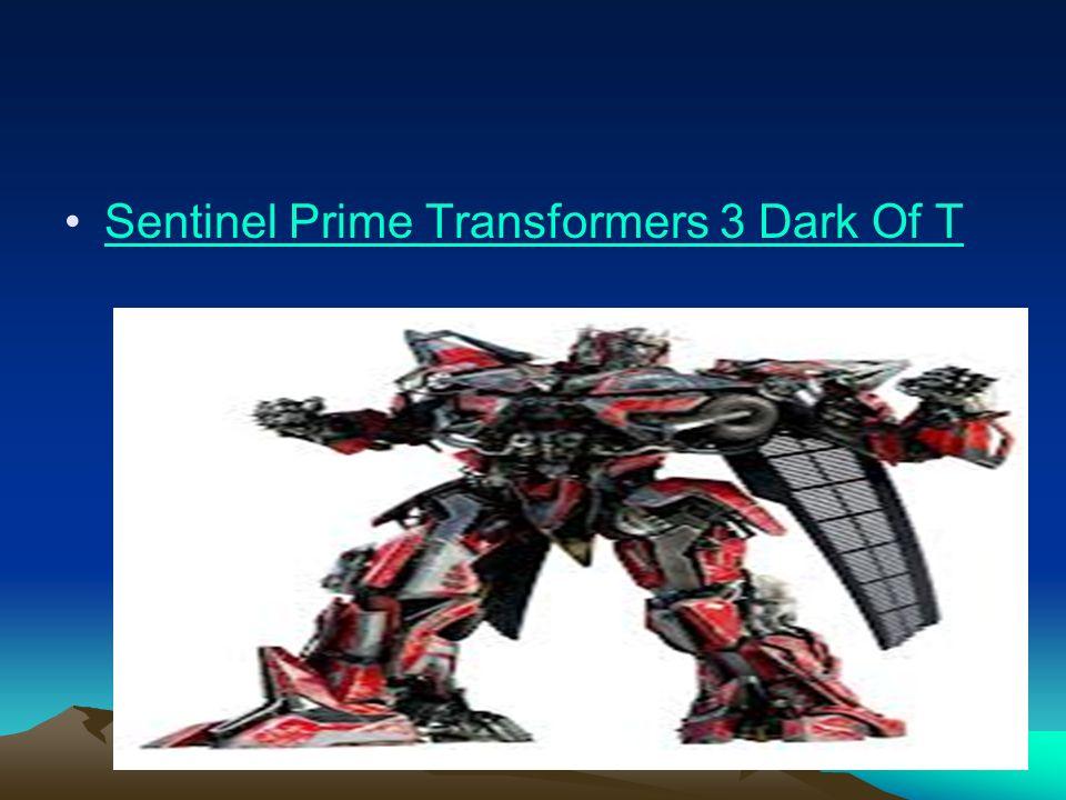 Transformers - Transformers Wallpape