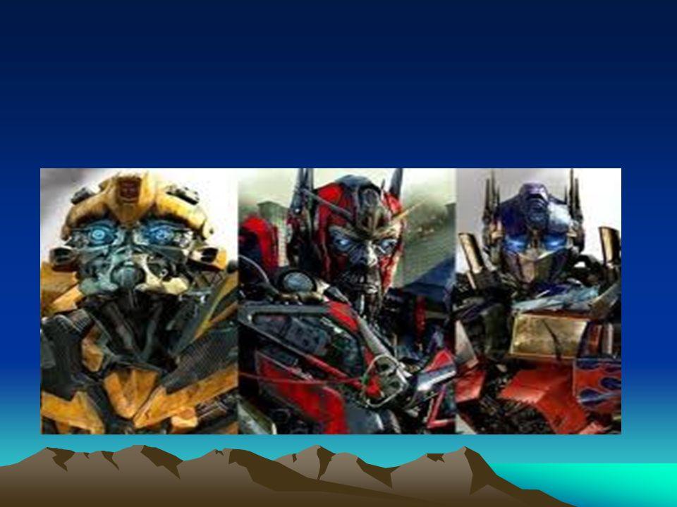 Sentinel Prime Transformers 3 Dark Of T