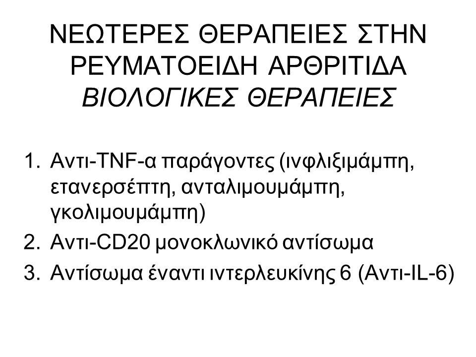 ΚΡΙΣΗ ΟΥΡΙΚΗΣ ΑΡΘΡΙΤΙΔΟΣ: ΘΕΡΑΠΕΥΤΙΚΗ ΠΡΟΣΕΓΓΙΣΗ 1.Γενικά μέτρα: δίαιτα, ενυδάτωση (ΕΒ ούρων<1015) 2.Φαρμακευτική αγωγή α.