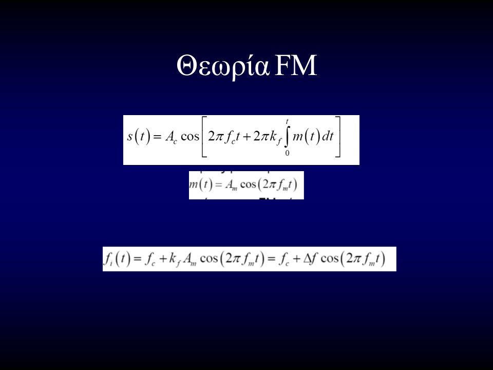 ΘεωρίαFM