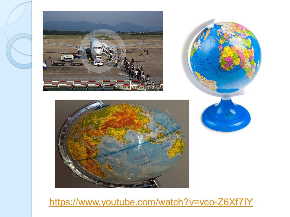 https://www.youtube.com/watch?v=vco-Z6Xf7IY