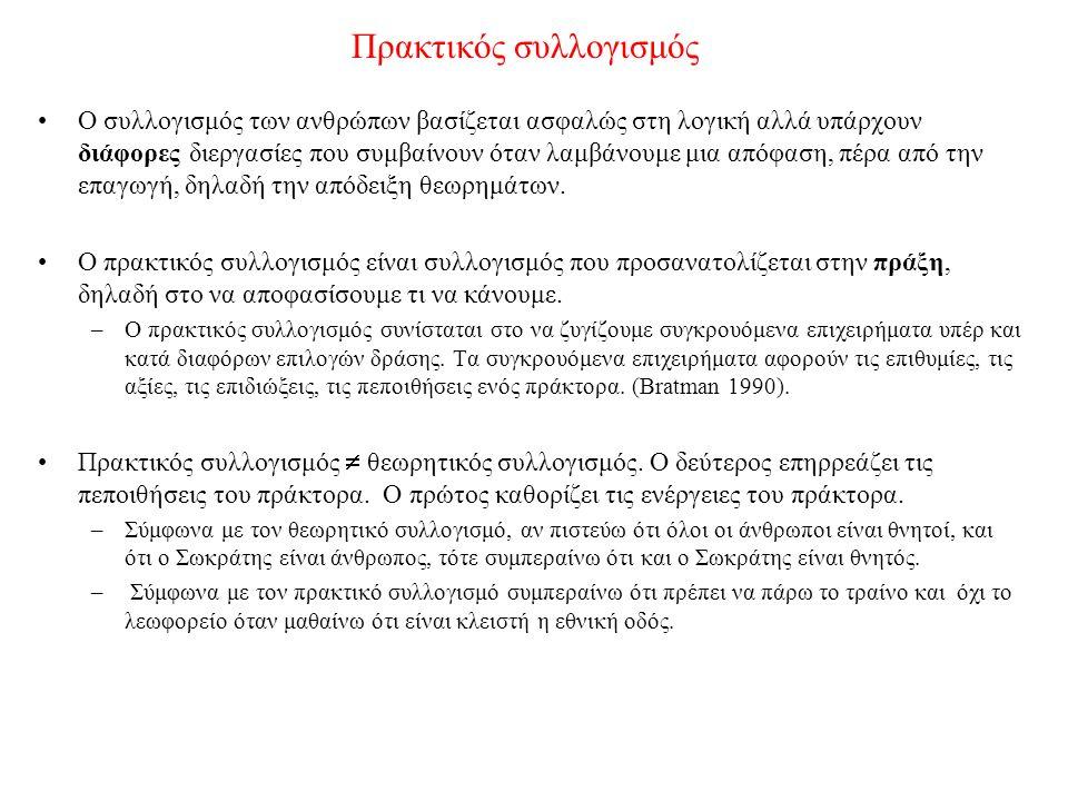 Τυπικός ορισμός σχεδιασμού (1)