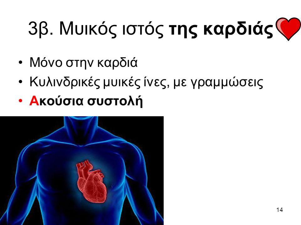 14 3β.