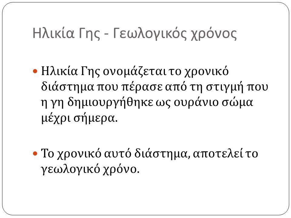 Flinstones….