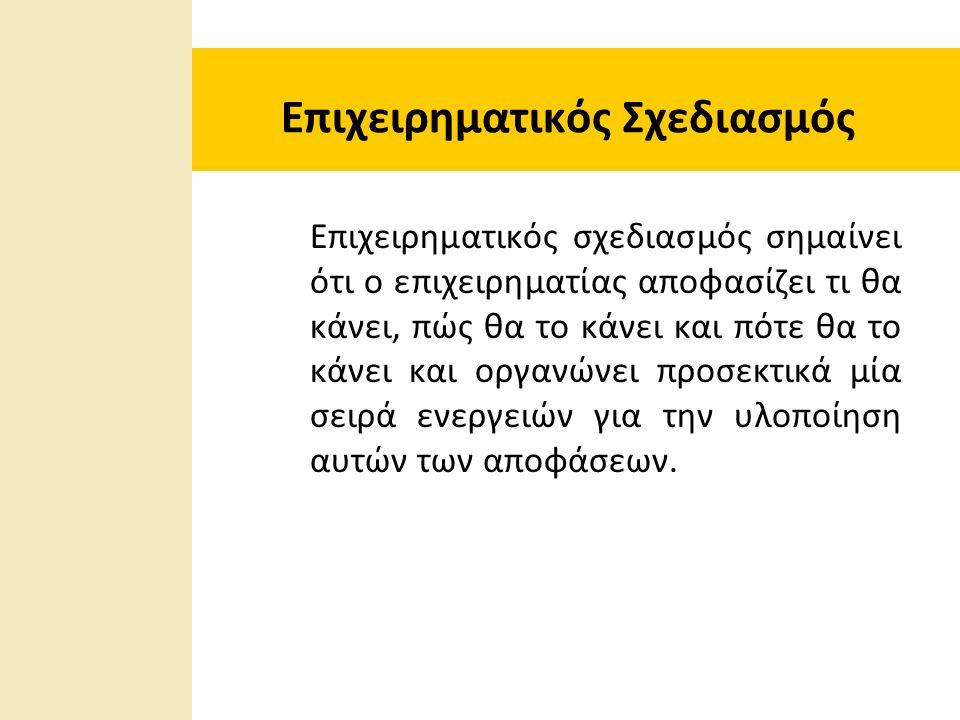 Δείκτης Δανειακής Επιβάρυνσης: Μετρά την ικανότητα της επιχείρησης για κάλυψη των συνολικών υποχρεώσεων της.