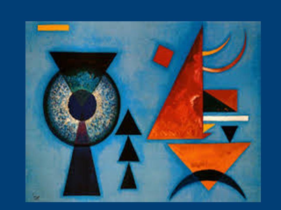 Προγραμματισμός διδακτικού έργου σχ. έτους 2015-16 ΝΑΝΑ ΜΙΜΙΛΙΔΟΥ ΣΧ. ΣΥΜΒΟΥΛΟΣ ΠΕ10
