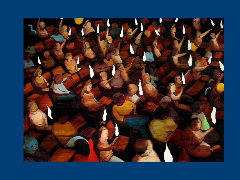 Ύλη-Κοινωνιολογίας ομάδων προσανατολισμού (2ώρες/εβδ.) ΦΕΚ 1374/25-09-2003 Κεφ.
