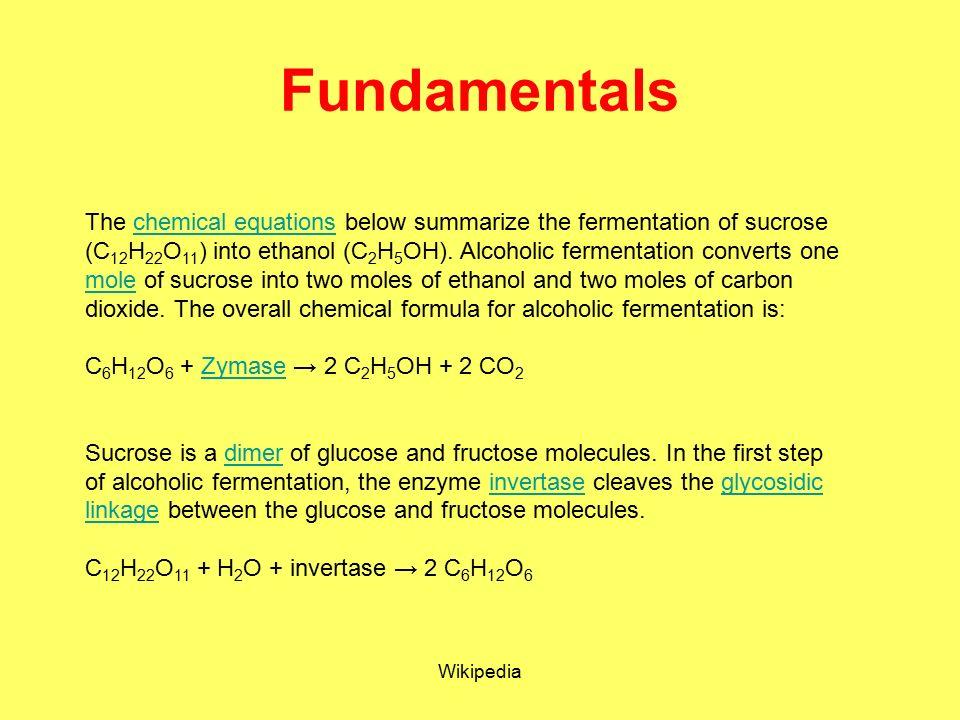 Effect of lignin - Ethanol Bioresource Technology 35 (1991) 297-300