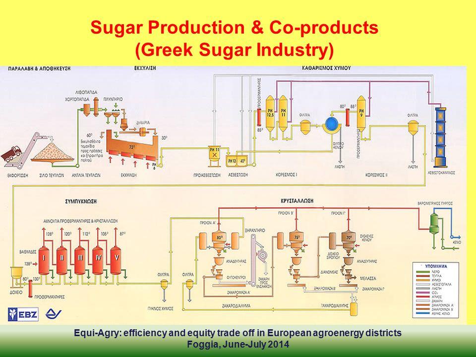 Μικροφύκη: -Παράγονται βιοχημικά -down-stream διεργασίες (παραλαβή λιπαρών, τρανσεστεροποίηση, αναβάθμιση, κτλ...)