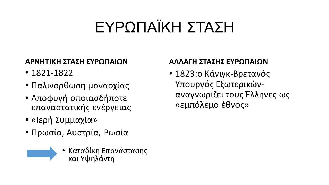 ΔΗΜΙΟΥΡΓΙΑ ΚΟΜΜΑΤΩΝ ΑΓΓΛΙΚΟ ΓΑΛΛΙΚΟ ΡΩΣΙΚΟ