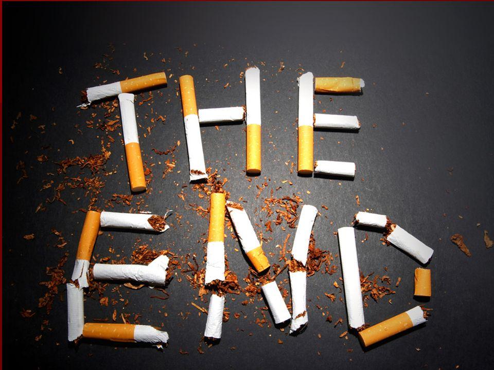 Βιβλιογραφία http://www.paidiatros.com/children/Tertiary- Thirdhand-smoking/ http://www.neaygeia.gr/page.asp?p=439