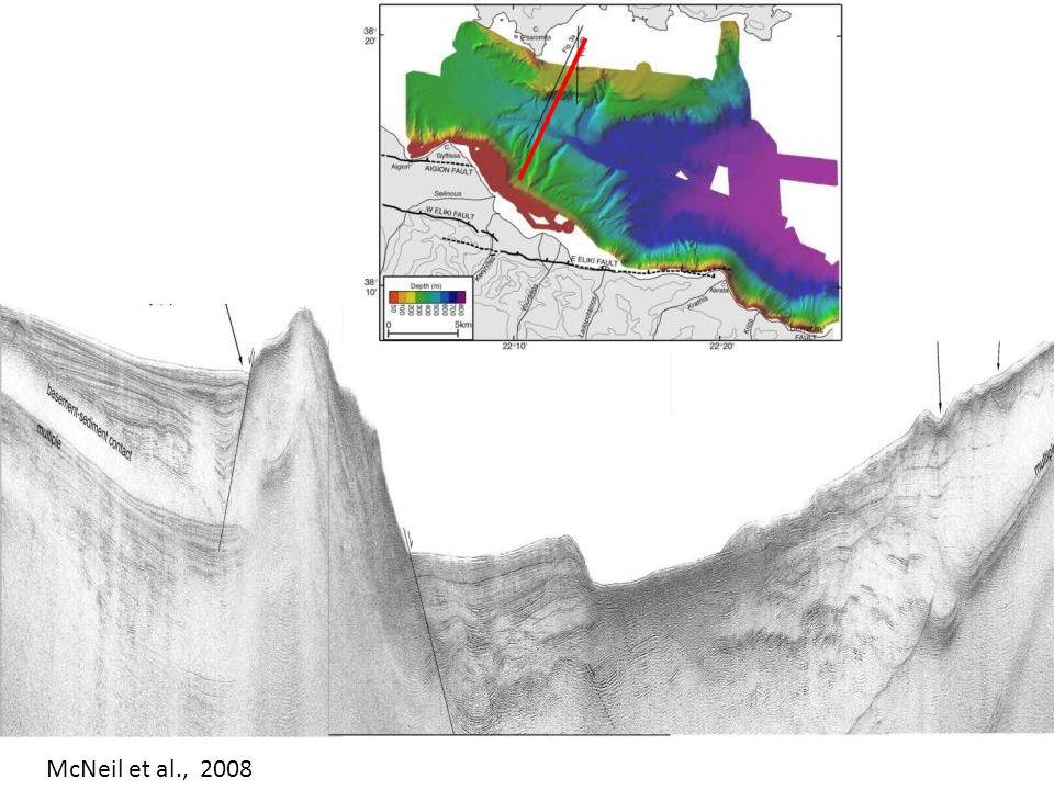 13 McNeil et al., 2008